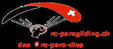 rc-Paragliding.ch-Parashop