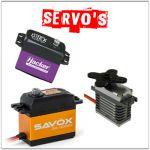 Servo & Co.